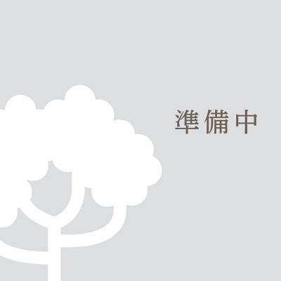 アクト建築デザイン 佐々木 勲 近影